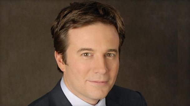 Jeff Glor (CBS)