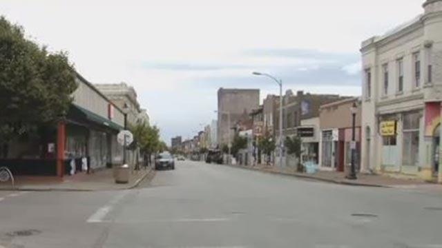 Cherokee Street (Credit: KMOV)