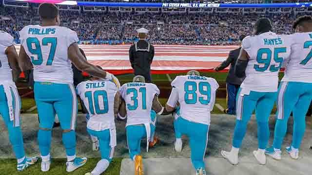 (AP Photo/Bob Leverone)