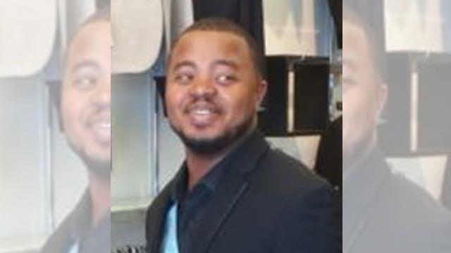 Akeem Haynes was found dead in Cahokia Nov. 25 (Credit: CrimeStoppers)