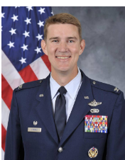 John Howard (Scott AFB)