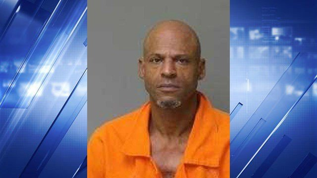 Tommie Coffer is charged with second-degree murder. (Credit: St. Louis police)