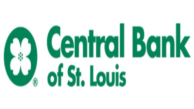 Logo (Credit: Central Bank of St. Louis)
