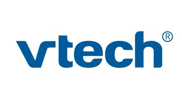 Toy maker VTech has agreed to pay $650,000 to settle charges it violated a law protecting children's privacy.