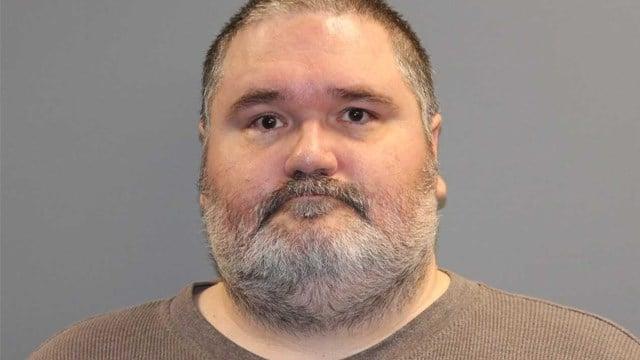 Belleville Detectives continue to investigate Gerald Hechenberger (CREDIT: Belleville PD)
