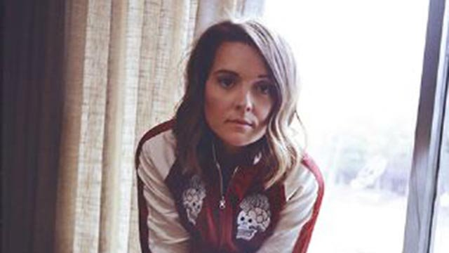Brandi Carlile (Credit: LiveNation)