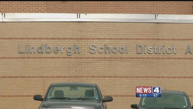 Lindbergh Schools