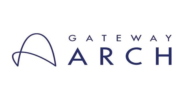 (Credit: Gateway Arch)