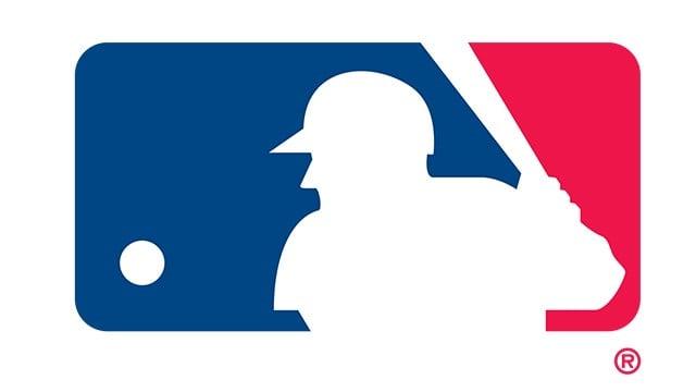 (Credit: MLB)