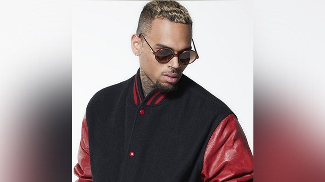 Multi-platinum, Grammy Award-winning R&B singer and performer Chris Brown is coming to St. Louis this summer! (Credit: Live Nation)