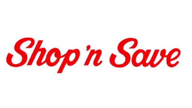Shop 'n Save logo. (Credit: AP Images)