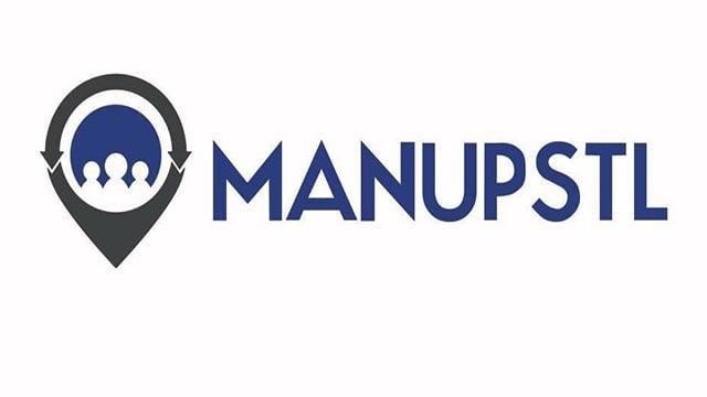 ManUpSTL logo (Credit: KMOV)