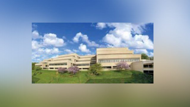 St. Luke's hospital has finalized the purchase of Des Peres Hospital from Tenet Healthcare Corporation! (Credit: Des Peres Hospital)