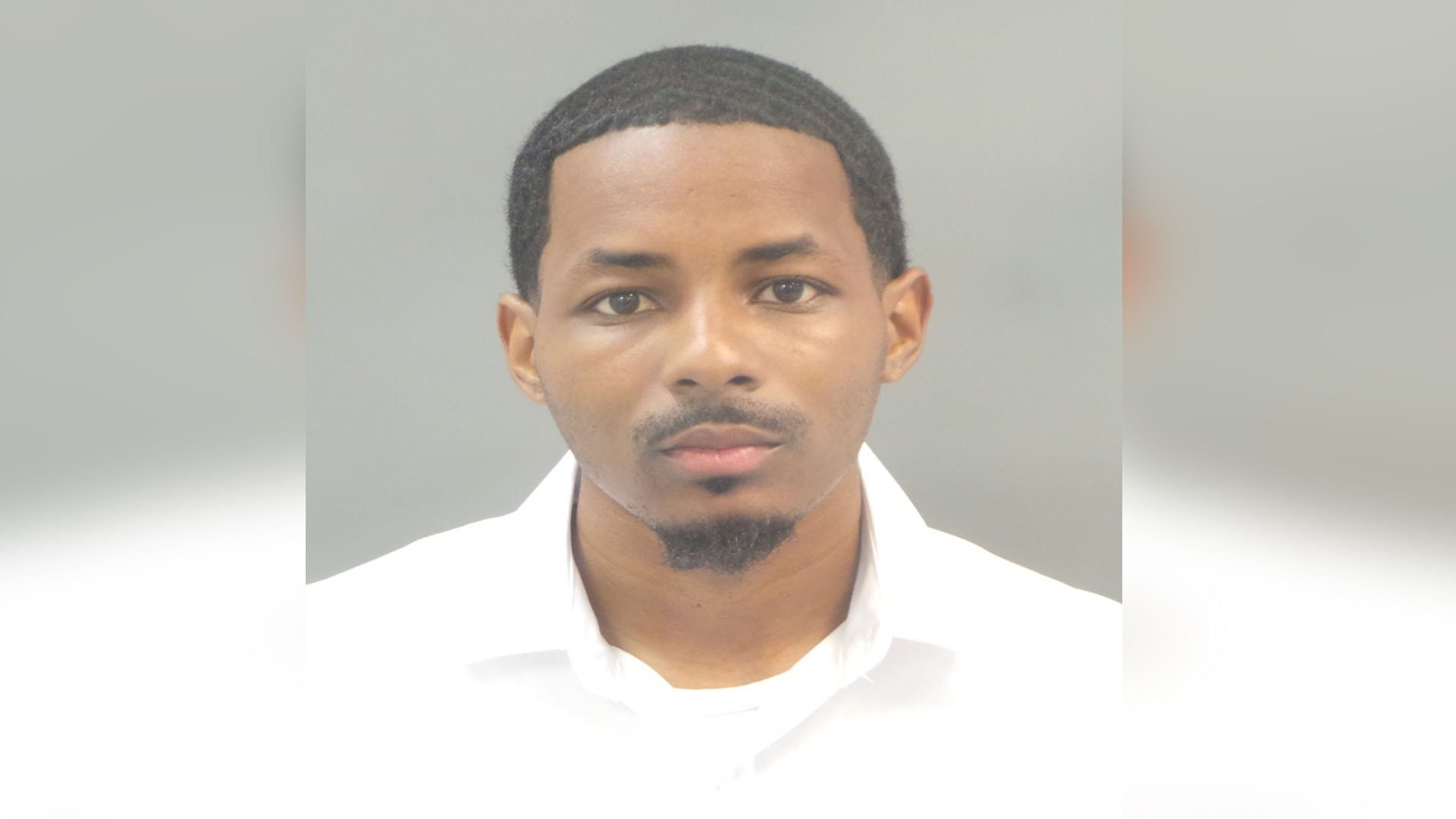 Scotty Joseph Lee, 32, is charged with first-degree murder, armed criminal action and first-degree assault.  Credit: SLMPD