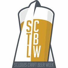 St. Louis Craft Beer Week celebrates all things local beer with more than 100 events.