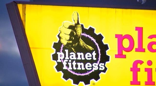 """A Michigan woman lost her Planet Fitness membership over the """"inappropriate"""" manner in which she complained about a transgender woman in the locker room, a gym spokeswoman said."""