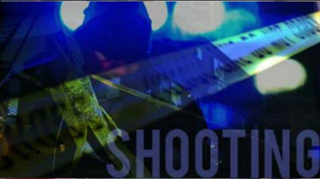 Man was fatally shot at Rockford Beach Park Saturday night.