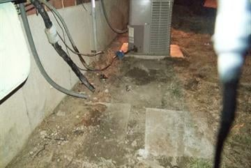Hazelwood police investigating A/C unit thefts By KMOV Web Producer