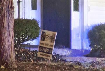 Fire breaks out twice at a home in Des Peres in less than 24 hours By KMOV Web Producer