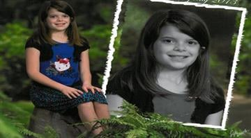 Springfield Police responded to the 3200 block of West Lombard Street in reference to abduction of 10-year-old Hailey Owens. By Brendan Marks