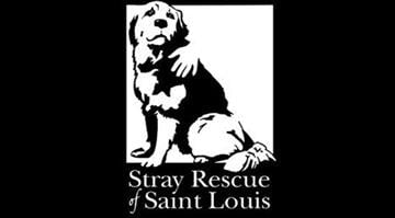 By Stray Rescue of St. Louis