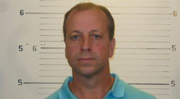 Kevan Caplar is accused of forging documents for those accused of DUIs By KMOV.com Staff