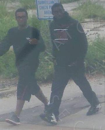 Authorities are asking for help locating two individuals as part of an ongoing investigation. By Stephanie Baumer