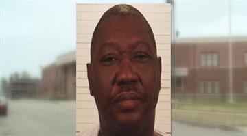 Kevin McCaster is accused of trying to sell drugs while at work. He is truancy officer in East St. Louis By KMOV.com Staff