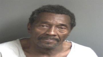 Dennis Brooks is charged with murder and burglary By Daniel Fredman