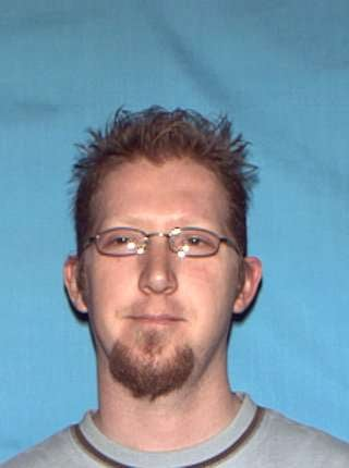 Charges are being sought against Larry Baldwin of Rolla, 31, for second degree pharmacy robbery and resisting arrest on Friday, August 6.