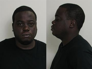 During a traffic stop in Alton, police found more than 20 grams of cocaine on 40-year-old Lewayne Jones of Brooklyn, Illinois. He was taken into custody and held in the Madison County Jail. His bond was set at $60,000.