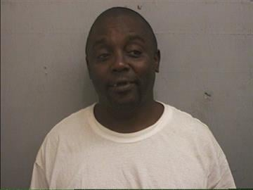A man has been charged in a shooting in Belleville, Illinois. Clint McCree, 44, was charged with one count Armed Violence and one count Aggravated Battery with a Firearm. By Lakisha Jackson