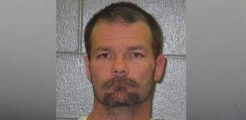 Steven Long, 38, was charged with statutory rape after he allegedly had sex with a 16-year-old girl. By Dan Mueller