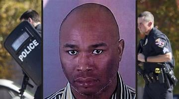 Radcliffe Franklin Haughton, 45, took a gun into the spa where his wife worked and shot seven women, three fatally, before killing himself, a police chief said. By Dan Mueller