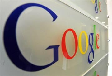 Google announced their top 10 searches in the United States for 2014. By GEORGES GOBET