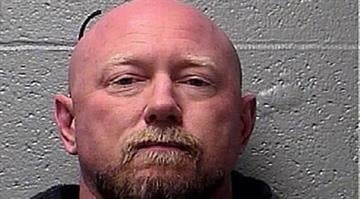 James Bell, 48, is charged with four counts of distributing a controlled substance. Bell is accused of trying to ship performance enhancing drugs to California. Bell is the superintendent of the Belleview School District in Iron County By KMOV.com Staff