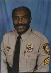 Sgt. Byron Watson will replace Bethany Johnson-Javois on the Ferguson Commission. By Stephanie Baumer