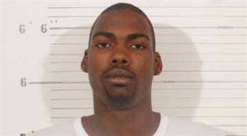 Anteaus D. Washington, 21, has been accused of tampering with equipment at a Metro-East gas station in an effort to steal gasoline. By Belo Content KMOV