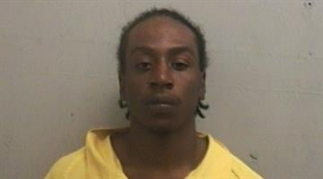 Timothy Turner, 24, was charged with three counts of criminal sexual assault and one count of home invasion. By Dan Mueller