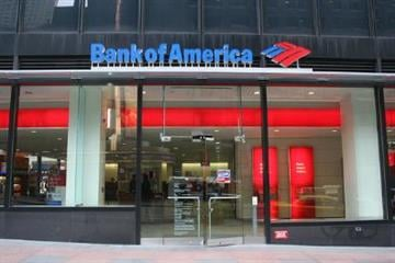Wells Fargo, Chase and now Bank of America are all planning debit card fees. Bank Of American, the highest, $5 a month, $60 a year, for purchases or reoccurring payments.