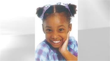 More than 100 law enforcement personnel and volunteers are searching for Jahessye Shockley in Glendale, Arizona.