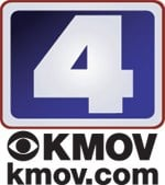 Cards win in 6! By KMOV Web Producer