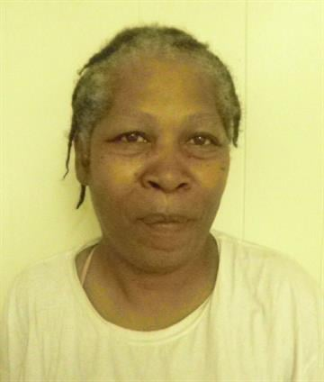 Owida Johnson, 54, has also been charged with two counts of child endangerment related to the case. By Dan Mueller