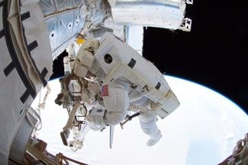 By NASA