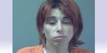 A St. Charles County woman has been charged in connection with the sexual assault and murder of her baby daughter last December. By KMOV Web Producer