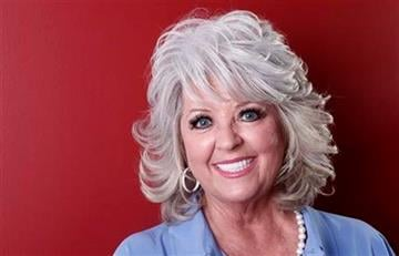 In this Tuesday, Jan. 17, 2012 photo, celebrity chef Paula Deen poses for a portrait in New York. Deen recently announced that she has Type 2 diabetes.  (AP Photo/Carlo Allegri) By Carlo Allegri