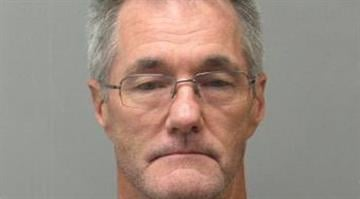Mark Barnstead, 59, faces multiple invasion of privacy charges after he allegedly video recorded a woman who lived at his home. By Belo Content KMOV