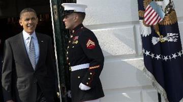 SAUL LOEB/AFP/Getty Images By Dan Mueller