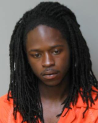 Brian Lamont Cannon, Jr. has been charged for shooting a Florissant police officer.  He has also been charged for burglarizing a Florissant home.  Cannon was charged on Tuesday, May 29th. By Eric Lorenz
