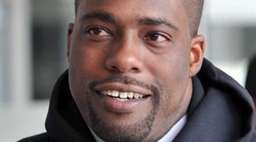 Brian Banks, who spent five years in prison after pleading no contest to rape before a judge threw out the conviction last week, told ESPN columnist Rick Reilly that he has a workout scheduled with the Seattle Seahawks on June 7. By Brendan Marks